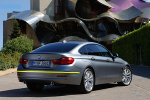 Bmw-420-gran-coupe