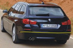Bmw-5-series-touring