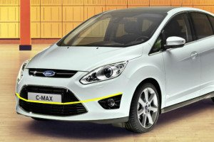 Ford-C--MAX