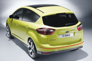 Ford-C-Max-004