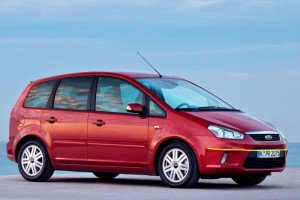 Ford-C-Max-005