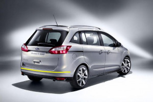 Ford-C-Max-007