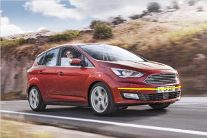 Ford-C-Max-2015