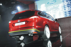 Ford-Focus-SW--