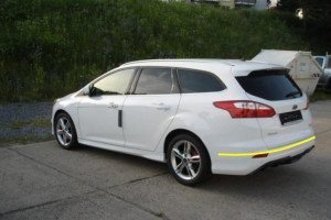 Ford-Focus-sw-007