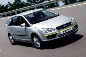 Ford-Focus-sw-2006
