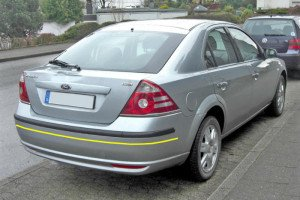Ford-Mondeo-003