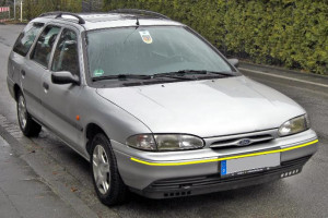 Ford-Mondeo-005