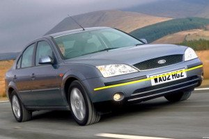 Ford-Mondeo-006