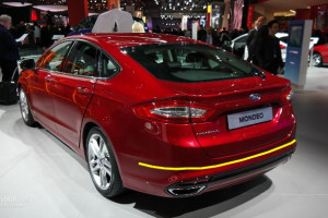 Ford-Mondeo-008