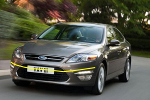 Ford-Mondeo-SW-