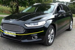 Ford-Mondeo-SW-001