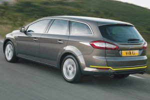 Ford-Mondeo-SW