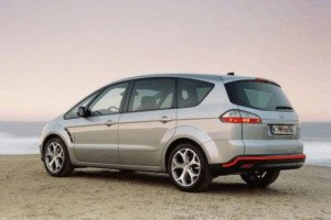 Ford-S-Max-002