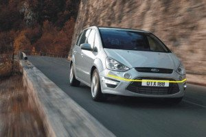 Ford-S-Max-003