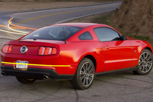Ford-mustang-006