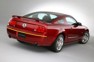 Ford-mustang-008