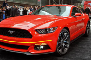 Ford-mustang-gt-2015