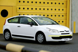 Citroen-c4-coupe'
