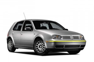 Volkswagen-Golf-011
