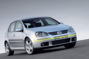 Volkswagen-Golf-5