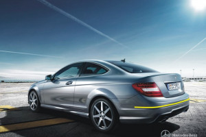 Mercedes-Benz-C-Coupe-Avantgarde--