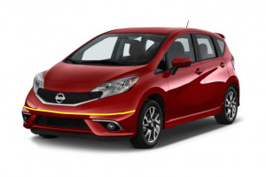 Nissan-note-001