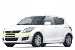 SUZUKI-SWIFT-