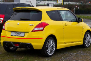 suzuki--swift-sport