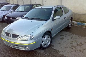 Renault-Megane-Coupe