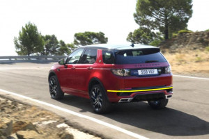 Land-rover-Discovery-sport