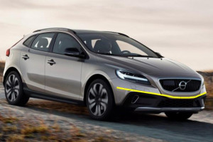 Volvo-V40-cross-country-2017