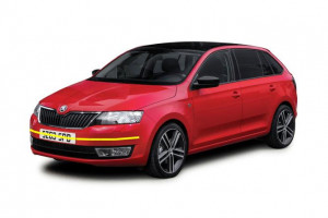 Skoda-Rapid-Spaceback