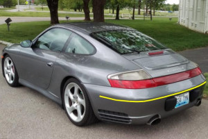 Porsche-996-Twin-Turbo