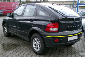 Ssangyong-actyon-001