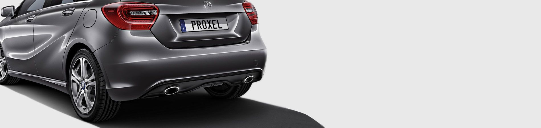 sensores-aparcamiento-proxel-eps-home