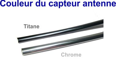 couleur strip