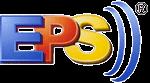 Sensori di parcheggio elettromagnetici EPS